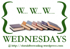 www_wednesdays42