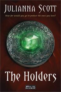 TheHolders-144dpi.102711