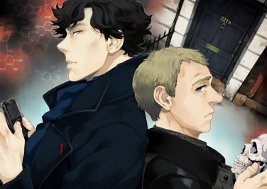 news_large_SHERLOCK