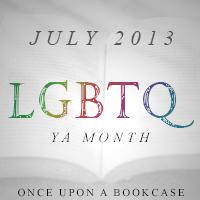 LGBTQDated_zps87521a39.jpg