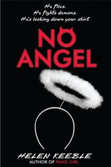 No Angel