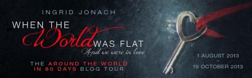 WTWWF Blog Tour