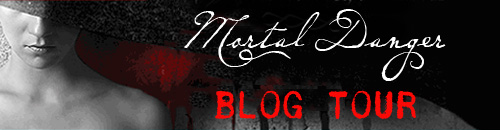 MortalDanger-BlogTourBanner[1]