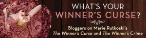 WinnersCurse-BlogTour